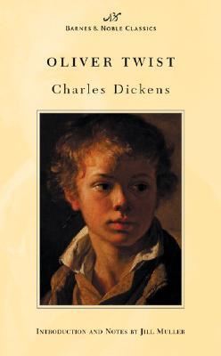 Oliver Twist By Dickens, Charles/ Muller, Jill (INT)/ Cruikshank, George